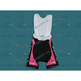 Lampre Black Limit Edition Cycling Bib Shorts