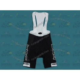 BMC Cycling Bib Shorts