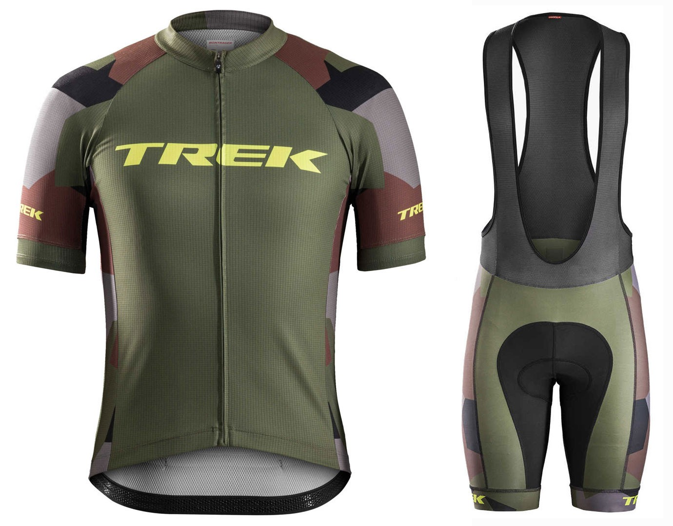 Cycling Jerseys - Wholesale Bontrager ccycling lothing with online ... f4611ead3