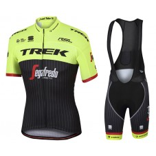 Cycling Jerseys - Wholesale Trek cycling clothing with online ... d26f38780
