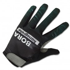 2017 Bora Hansgrohe Thermal Long Gloves