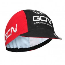 2017 GCN Team Pro Cycling Cap
