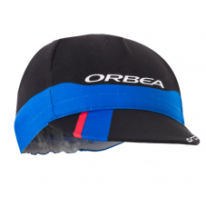 2017 Orbea Team Pro Cycling Cap