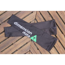 2017 Dimension Date Cycling Arm Warmer