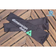 2017 Dimension Date Thermal Cycling Arm Warmer