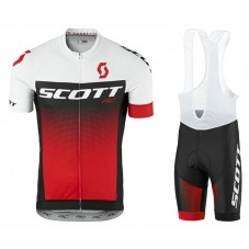 f2c597b96 Cycling Jerseys - Wholesale Scott cycling clothing with online ...