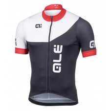2016 Ale Graphics Grenada Cycling Jersey