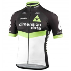 2017 Team Dimension Date Cycling Jerseys