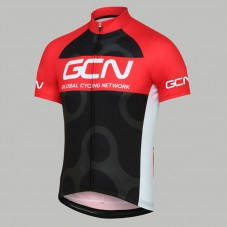 2017 GCN Team Fan Edition Cycling Jersey
