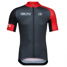 2017 GCN Team Training Cycling Jersey