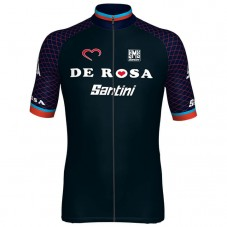 2018 De-Rosa Team Cycling Jersey