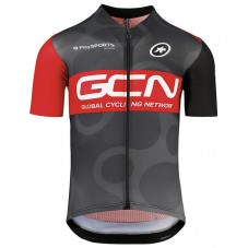 2018 Team GCN Cycling Jersey