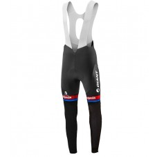 2016 Team Giant-Alpecin Cycling Bib Pants