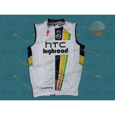 HTC Columbia 2011 Thermal Cycling Vest