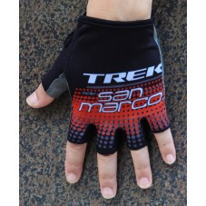 2016 Trek Selle San Marco Cycling Gloves