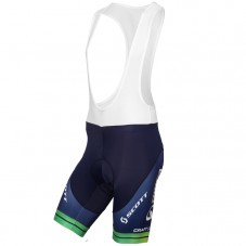 2015 Orica GreenEdge Cycling Bib Shorts