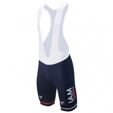 2016 Team IAM Cycling Bib Shorts