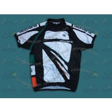 2014 Giordana Trade Scatto Italy   Cycling Jersey
