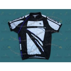 2014 Giordana Trade Blue   Cycling Jersey
