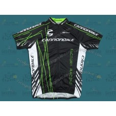 Cannondale Factory Racing Cycling Jersey