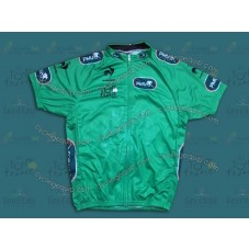 2014 TDF Points Classification Green   Cycling Jersey