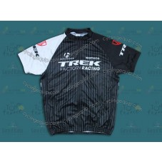 2014 Trek Factory Racing   Cycling Jersey
