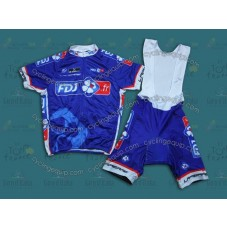 Cycling Jerseys - Wholesale Francaise des Jeux cycling clothing with ... bf15c8922