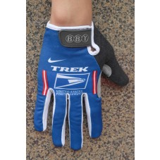 2004 USPS - Thermal long Cycling Gloves