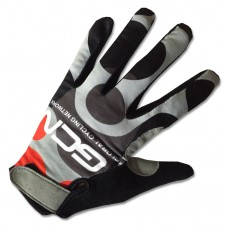2017 Gcn Thermal Long Thermal Long Gloves