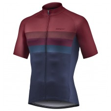 2021 Giant Team Color Cycling Jersey