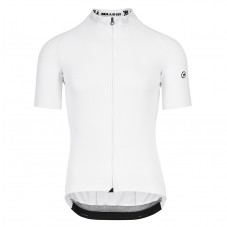 2021 Asos Mille GT Curta White Cycling Jersey