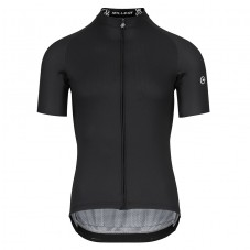 2021 Asos Mille GT Curta Black Cycling Jersey