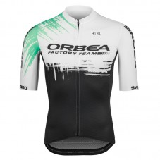 2021 Orbea Factory Team Cycling Jersey