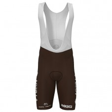 2020 Team AG2R Cycling Bib Shorts