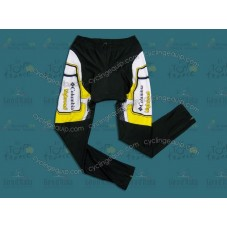 HTC Columbia Cycling Pants