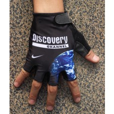 2007 Discovery Channel  - Cycling Gloves