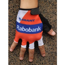 2014 Team Rabobank  - Cycling Gloves