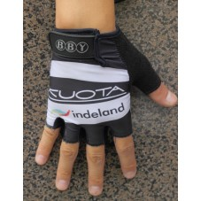 2011 Team Kuota  - Cycling Gloves